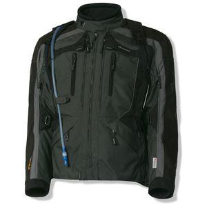 Olympia X Moto 2 Jacket (XL & 2XL)
