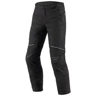 Dainese Galvestone D2 Gore-Tex Pants
