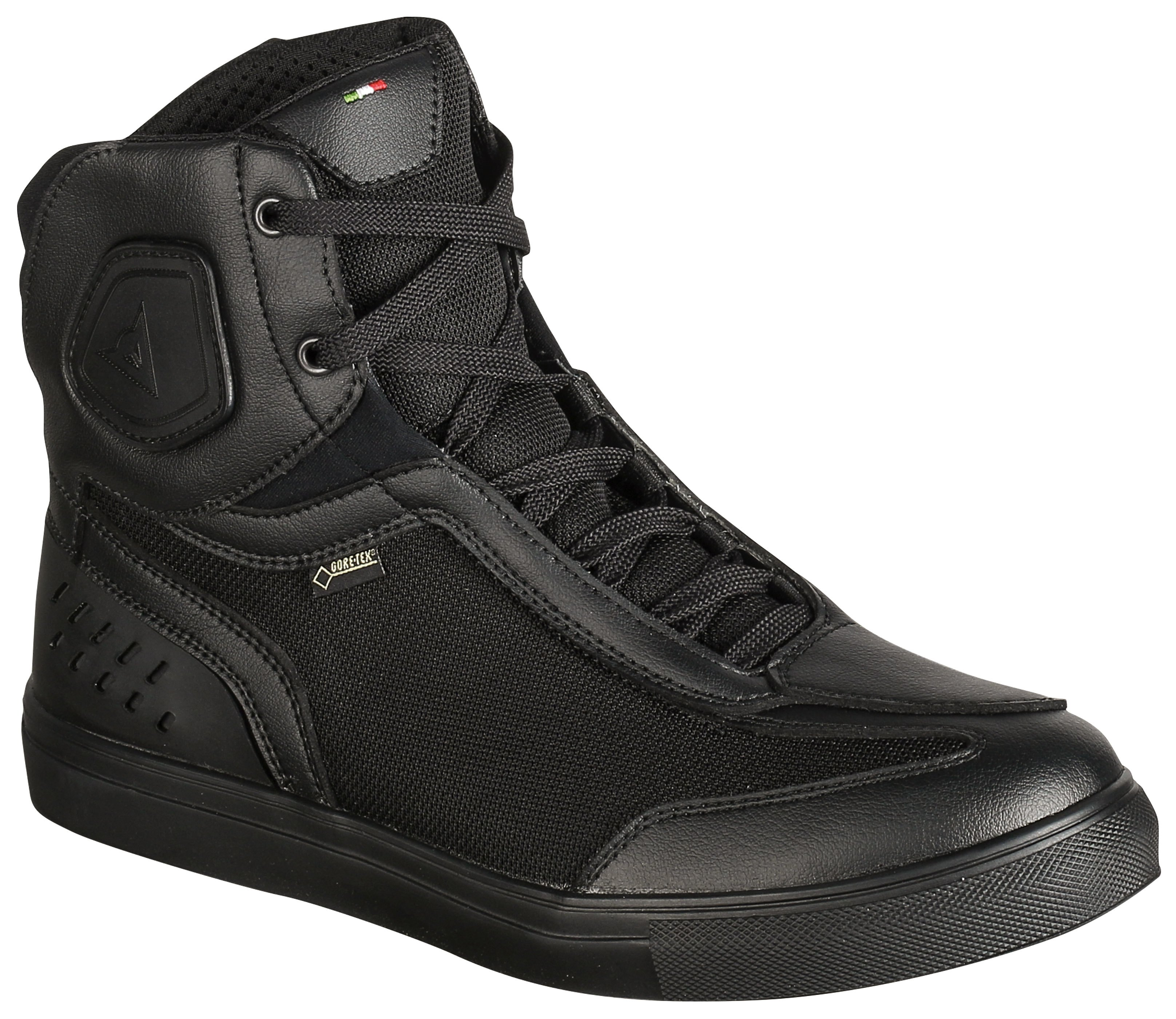 Dainese Street Darker GTX Shoes