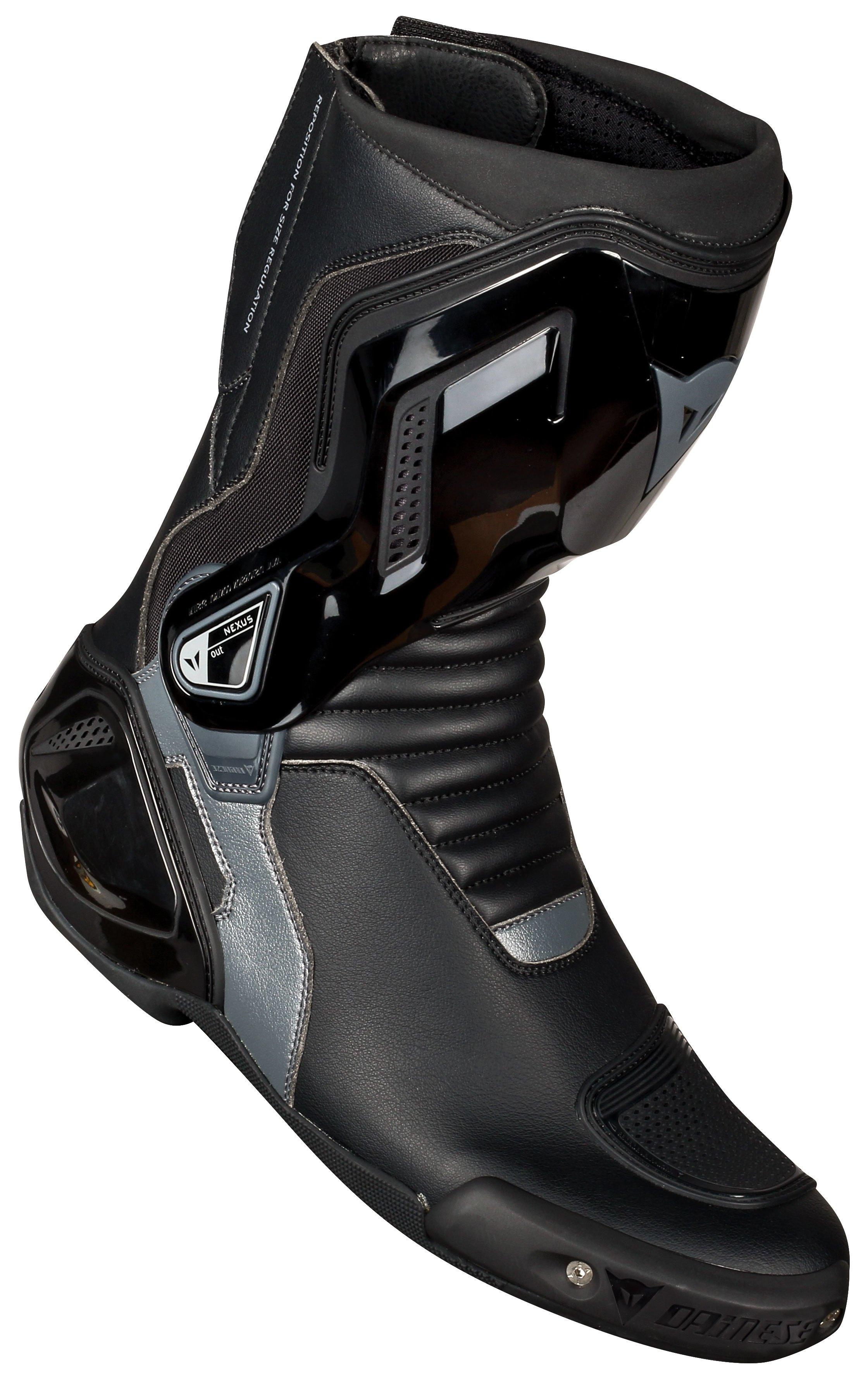 Dainese Nexus Boots   30% ($89.98) Off