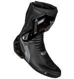 Dainese Nexus Boots