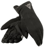 Dainese Urban D-Dry Gloves