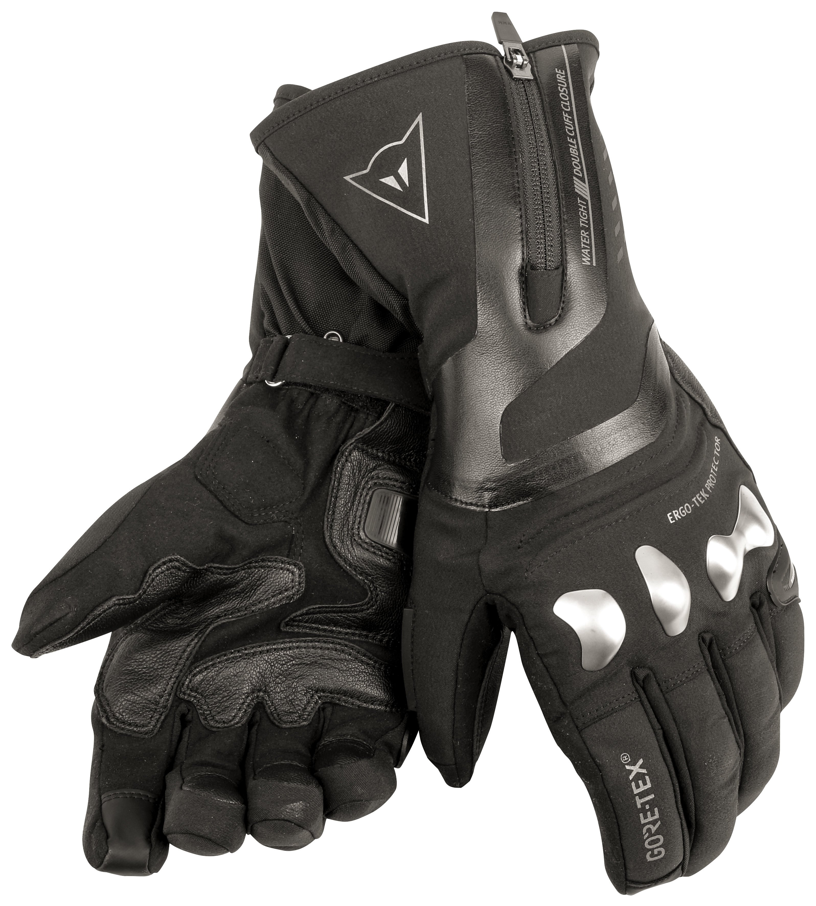 Dainese X-Travel GTX Gloves