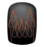 Phantom Pads Flame Pad