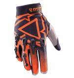 Leatt GPX 4.5 Lite Gloves