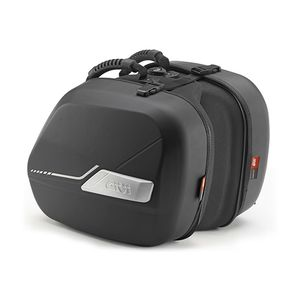 Givi ST601 Sport-T Multilock Side Bags