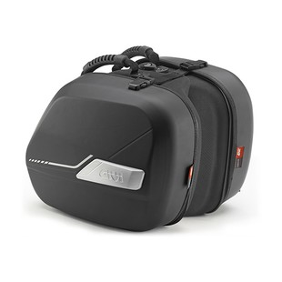 Givi ST601 Multilock Side Bags