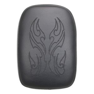Phantom Pads Tribal Flame Pad