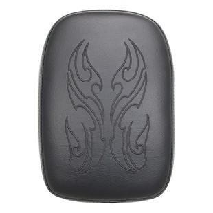 Phantom Pads Tribal Flame Pad