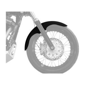 Klock Werks Klub Tire Hugger Series Front Fender Fit Kit For Harley Dyna 2006-2017
