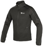 Dainese D-Mantle Fleece Jacket