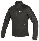 Dainese D-Mantle Fleece Jacket