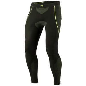 Dainese D-Core Dry Pants