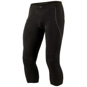 Dainese D-Core Dry 3/4 Pants
