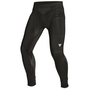 Dainese D-Core No-Wind Dry Pants
