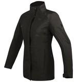 Dainese Victoria Gore-Tex Women's Jacket