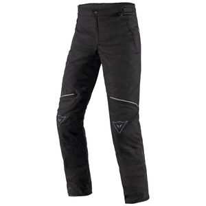 Dainese Galvestone D2 Gore-Tex Women's Pants