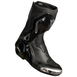 Dainese Torque D1 Out Women's Boots