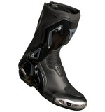 Dainese Torque D1 Out Women's Boots
