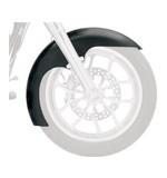 Klock Werks Level Tire Hugger Series Front Fender Fit Kit For Harley