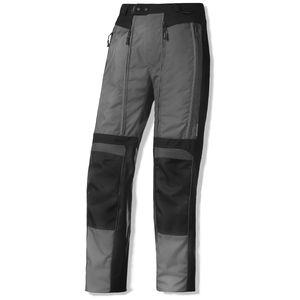 Olympia X Moto 2 Pants