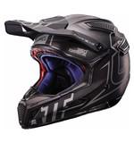 Leatt GPX 6.5 Carbon Helmet