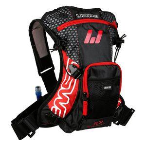 USWE F3 Pro Hydra Pack