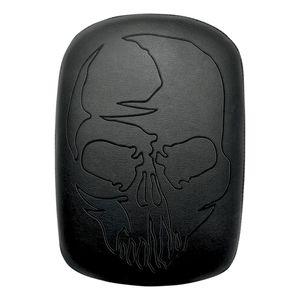 Phantom Pads Skull Pad