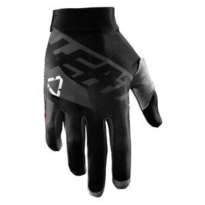 Leatt GPX 2.5 X Flow Gloves 2017