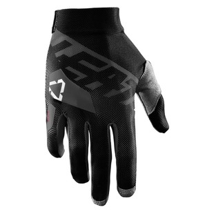 Leatt GPX 2.5 X Flow Gloves 2017