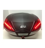 AdMore LED Kit For Givi V56 Topcase