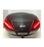 AdMore LED Kit For Givi V56 Topcase