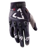 Leatt GPX 3.5 X Flow Lite Gloves