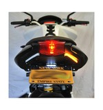 New Rage Cycles LED Fender Eliminator MV Agusta Brutale 675 / 800