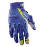 Leatt GPX 5.5 Lite Gloves