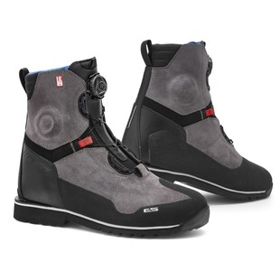 REV'IT! Pioneer OutDry Motorcycle Boots