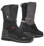 REV'IT! Discovery OutDry Boots