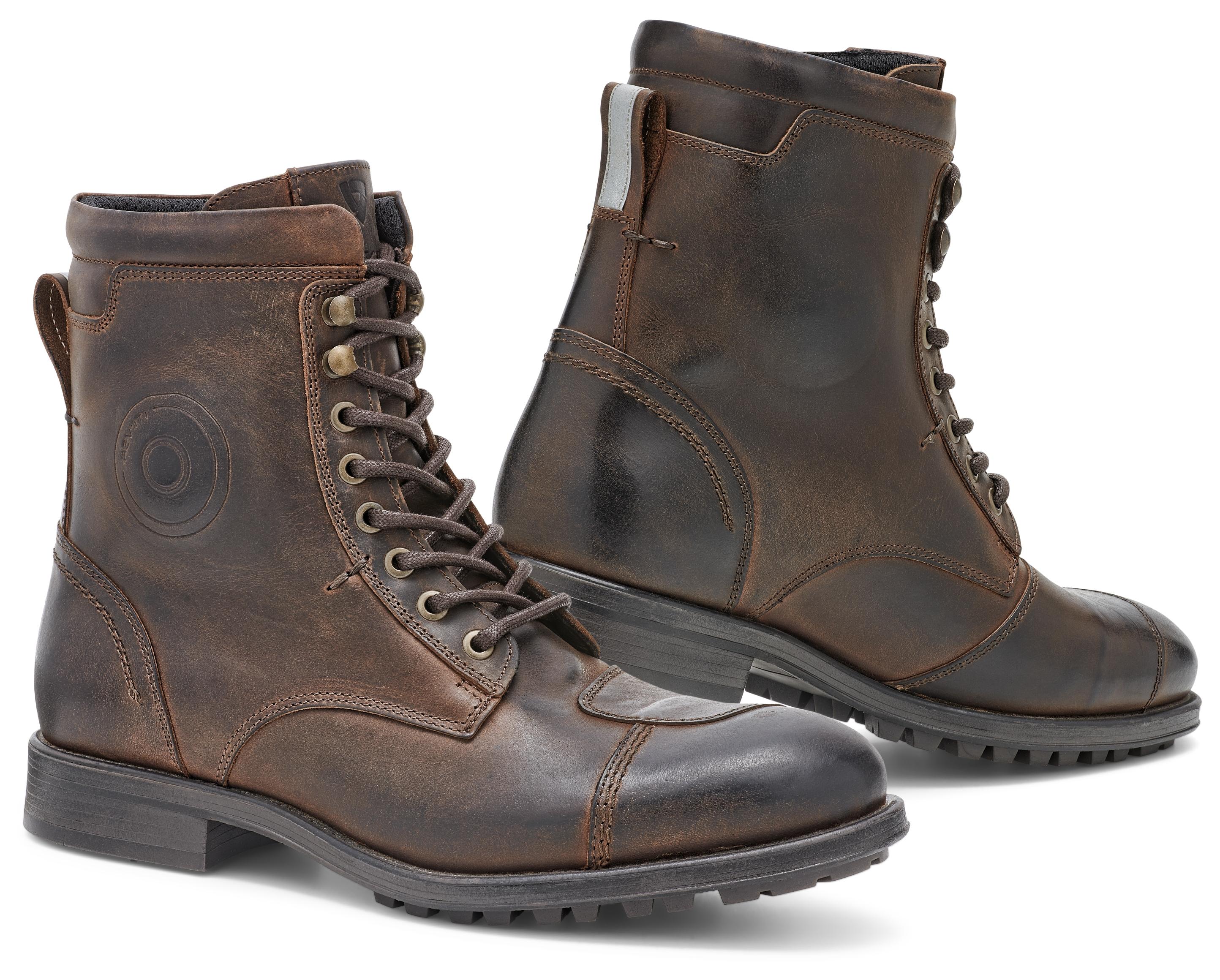 REV'IT! Marshall Boots