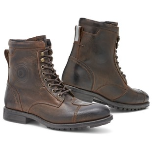 REV'IT! Marshall Motorcycle Boots