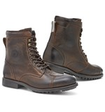 REV'IT! Marshall Boots