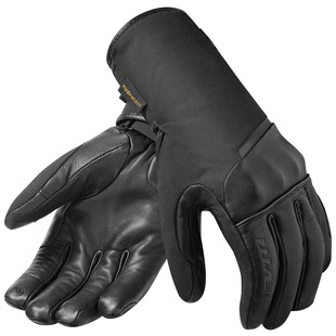 REV'IT! Trocadero H2O Motorcycle Gloves
