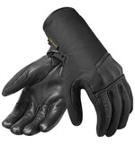 REV'IT! Trocadero H2O Gloves