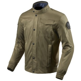 REV'IT! Millburn Motorcycle Jacket