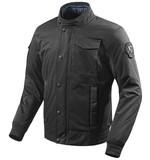 REV'IT! Millburn Jacket