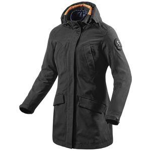 REV'IT! Metropolitan Women's Jacket