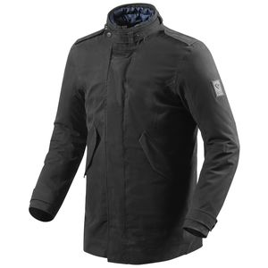 REV'IT! Watson Jacket