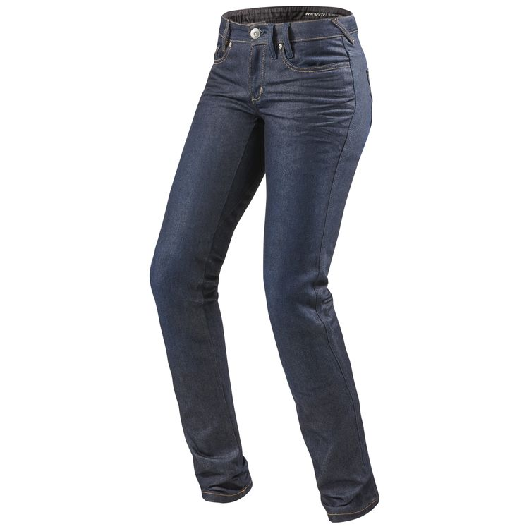 95f7544064 REV IT! Madison 2 Women s Jeans - RevZilla