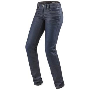 REV'IT! Madison 2 Women's Jeans