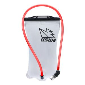 USWE Elite Hydration Bladder