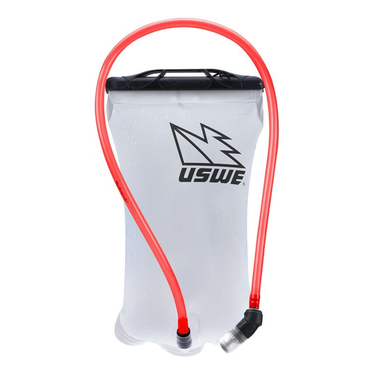 USWE Elite 2 Liter Hydration Bladder